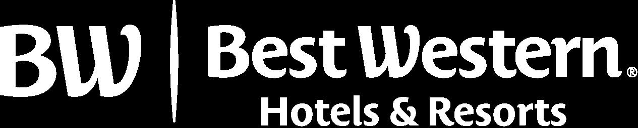 BW_Bestwestern Hotel_Resort