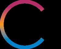BWPS CView Logo