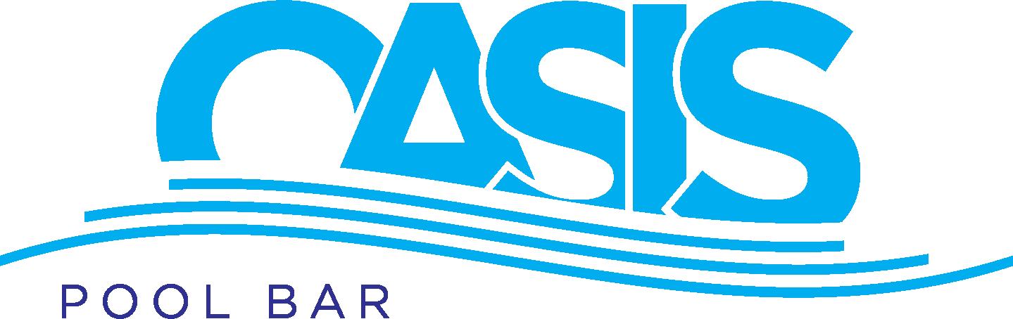 BWPS Oasis Logo